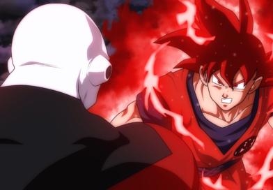 Why you have play Jiren games online?