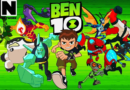 The Ben 10 Journey: Back to the Beginning