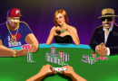 Professional and expert game providers for Bravo Poker online