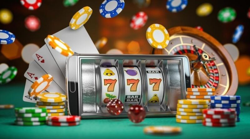 Free Slots Online Winlive88 – Are These For Real?