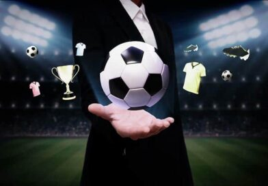 UFABET Online Sport Betting – You Can Easily Make Winning Bets From Home