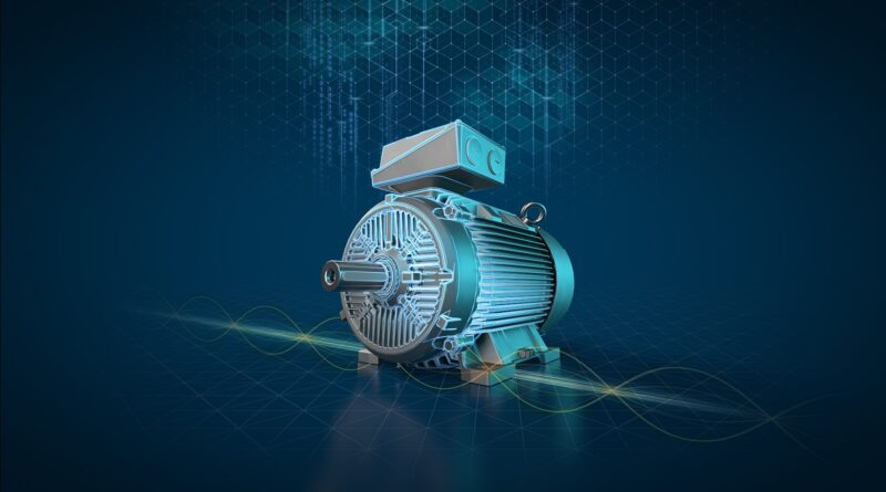 What Are The Uses of Different Types of DC Motor?