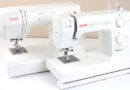 Difference between Janome HD1000 and HD3000 – A Review on the Janome