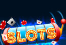 What you have to know about Slot Online?